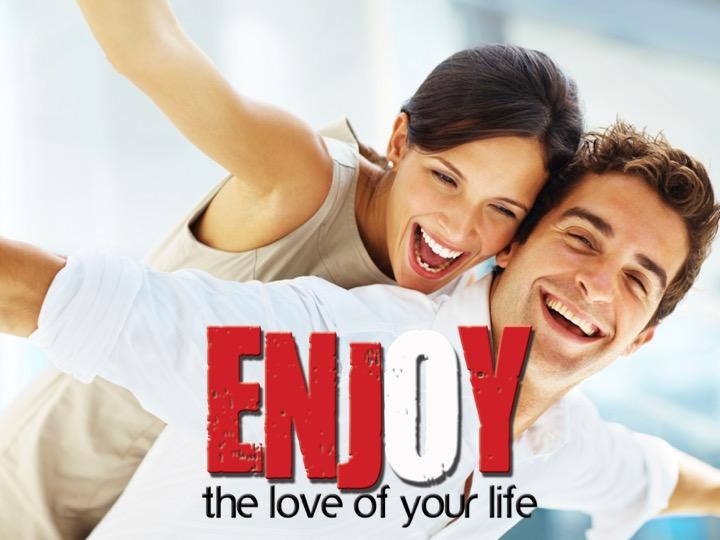 ENJOY logo.jpg