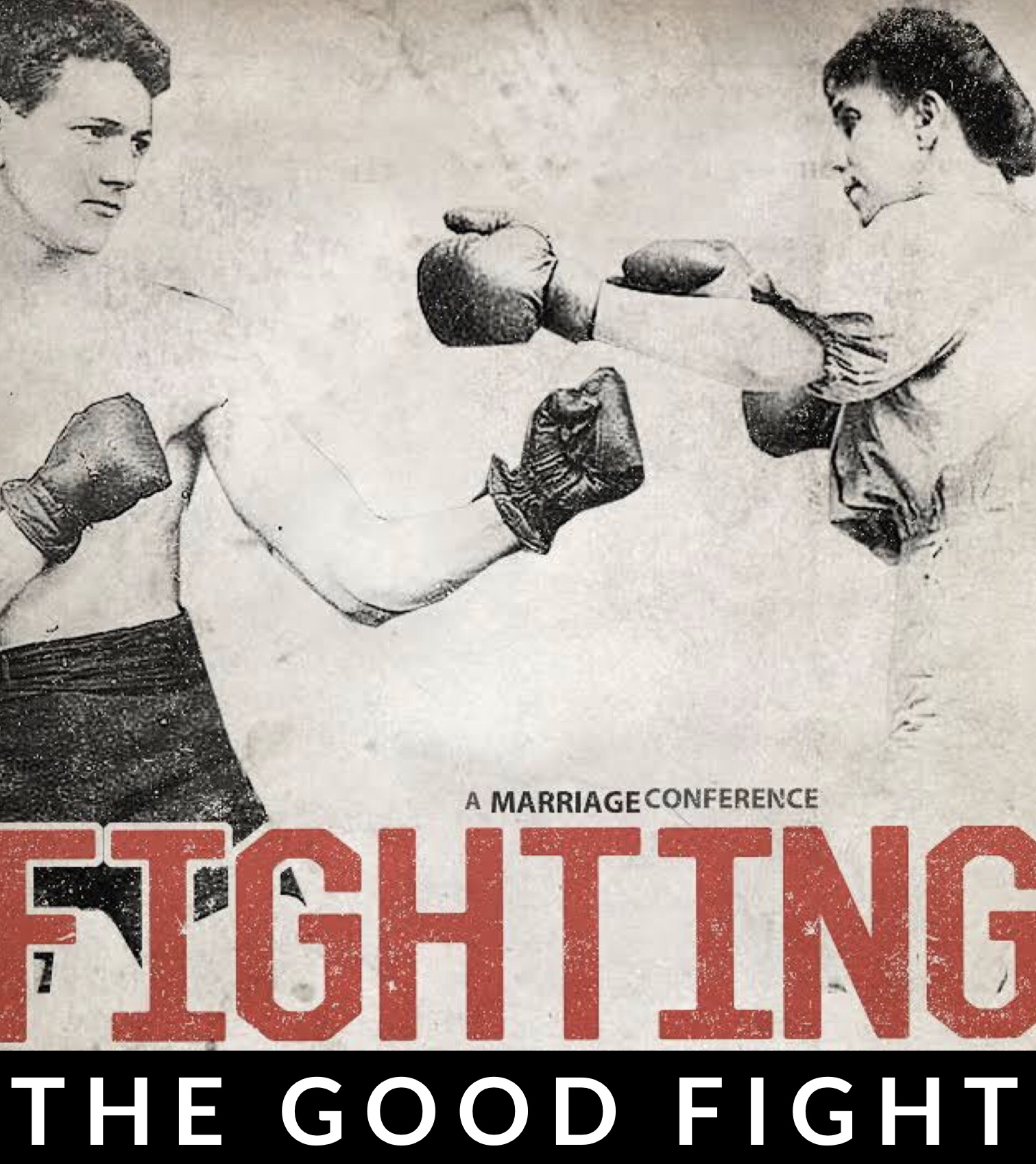 Fighting the good fight.jpg