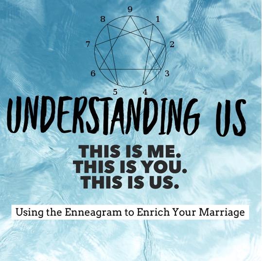 Understanding Us FULL.jpg
