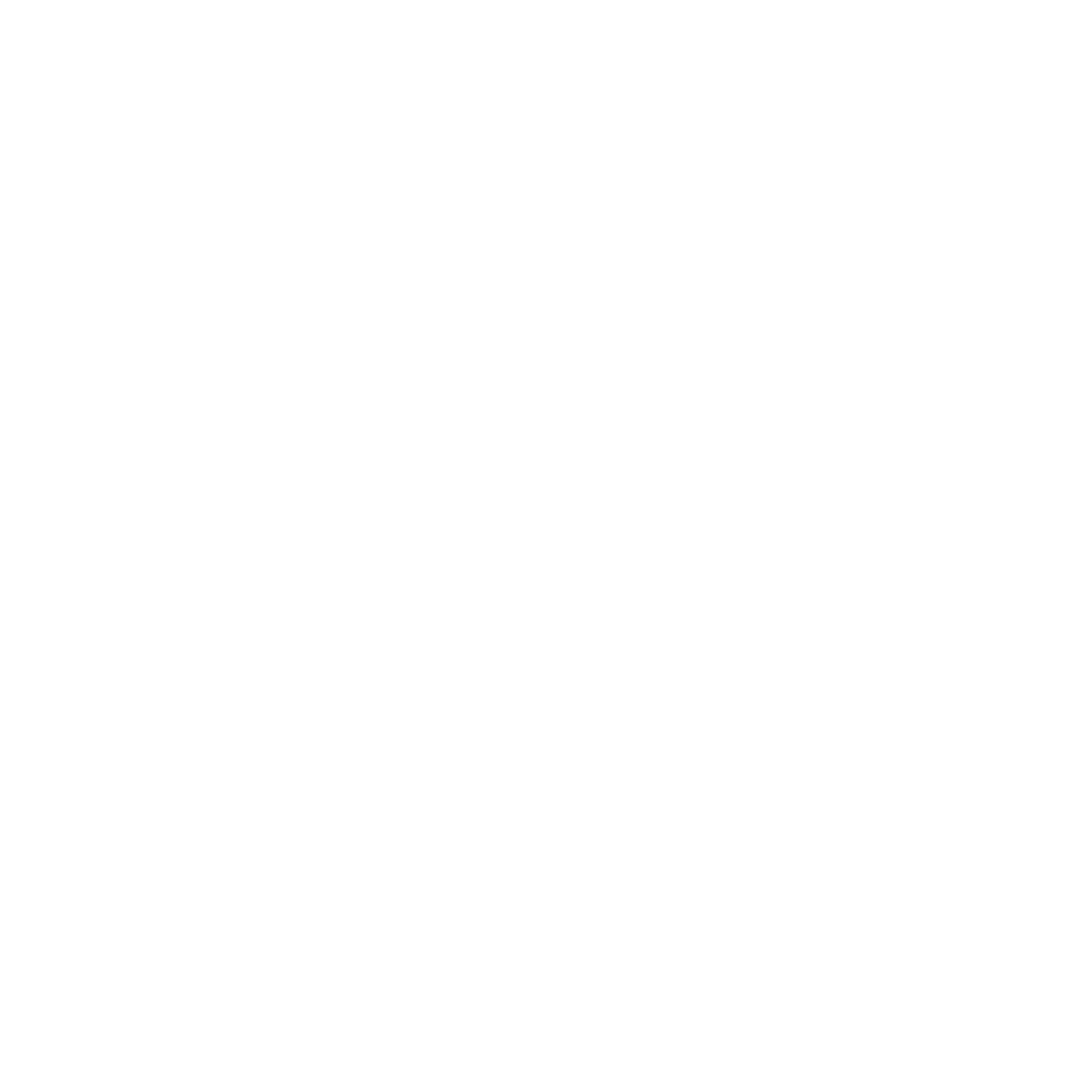 marriagematters.PNG