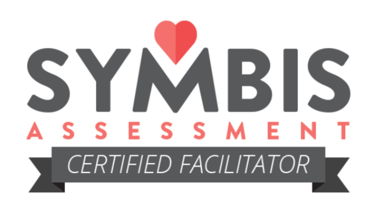Pricing: - $549 (includes 4 one-hour sessions plus the SYMBIS Assessment).
