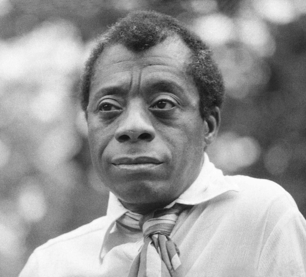 James_Baldwin_37_Allan_Warren.jpg