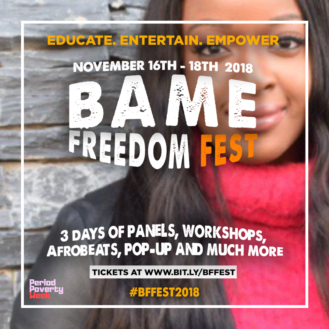 BFFest Sade 2018.png