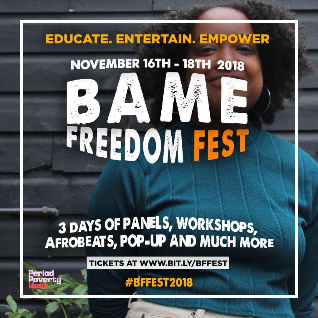 Amahla BFFest2018 (2).png