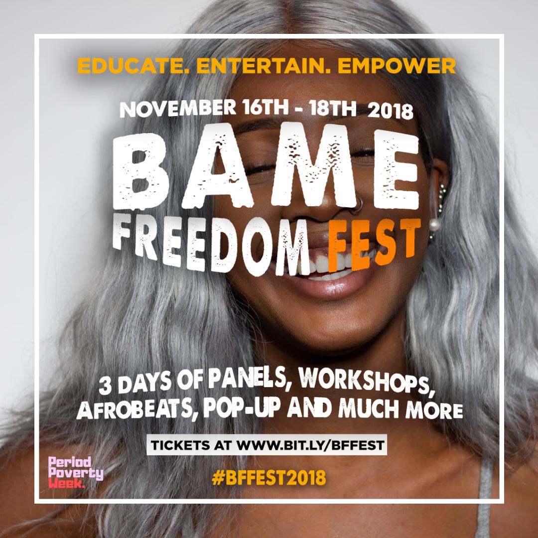 DJ Henrie BFFest2018 (1).png
