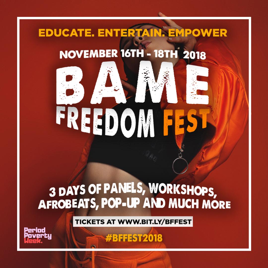 Gabi'el BFFest2018.png