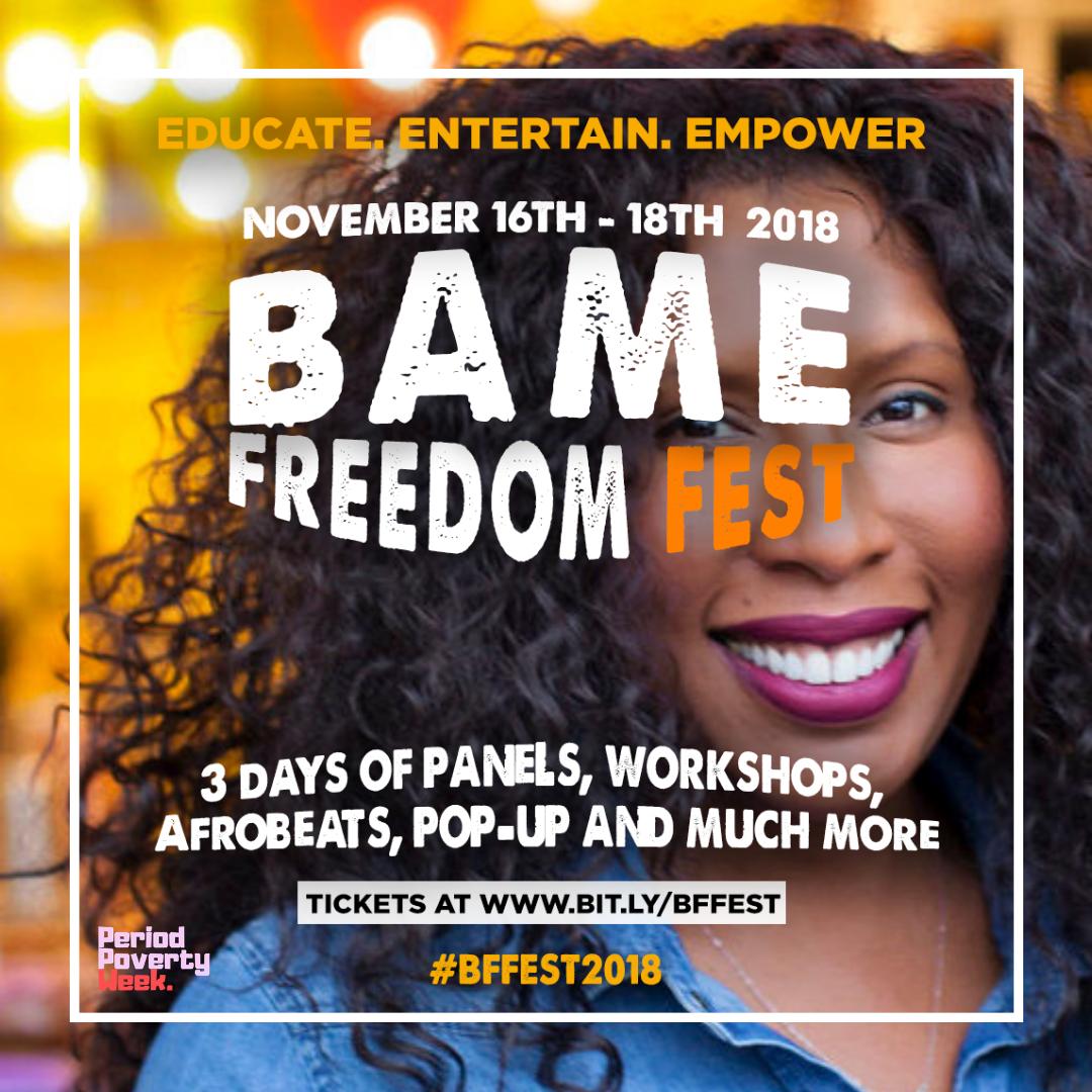 Melanie BFFest2018.png