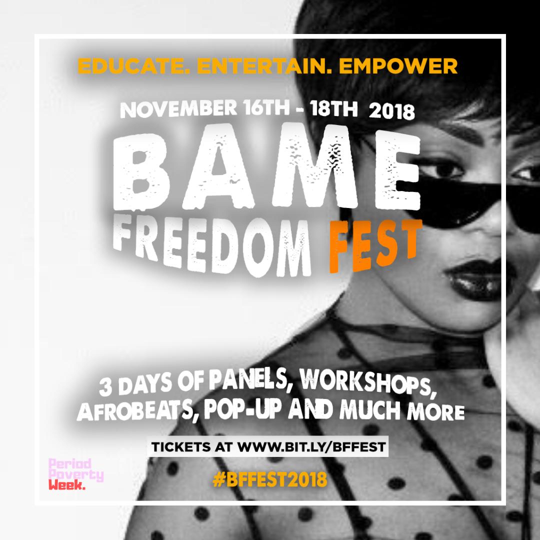 Valentina BFFest2018 (2).png