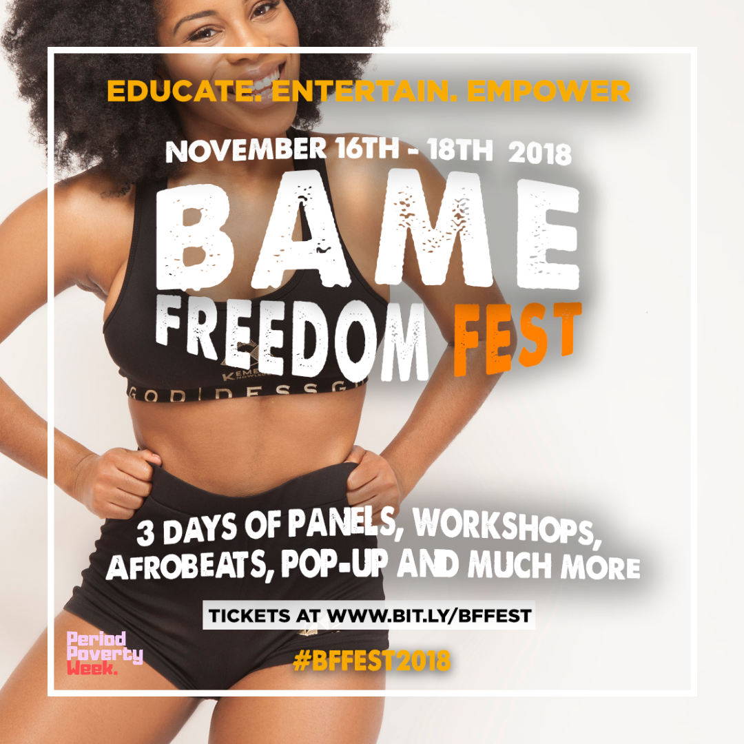 Bami BFFest2018.png