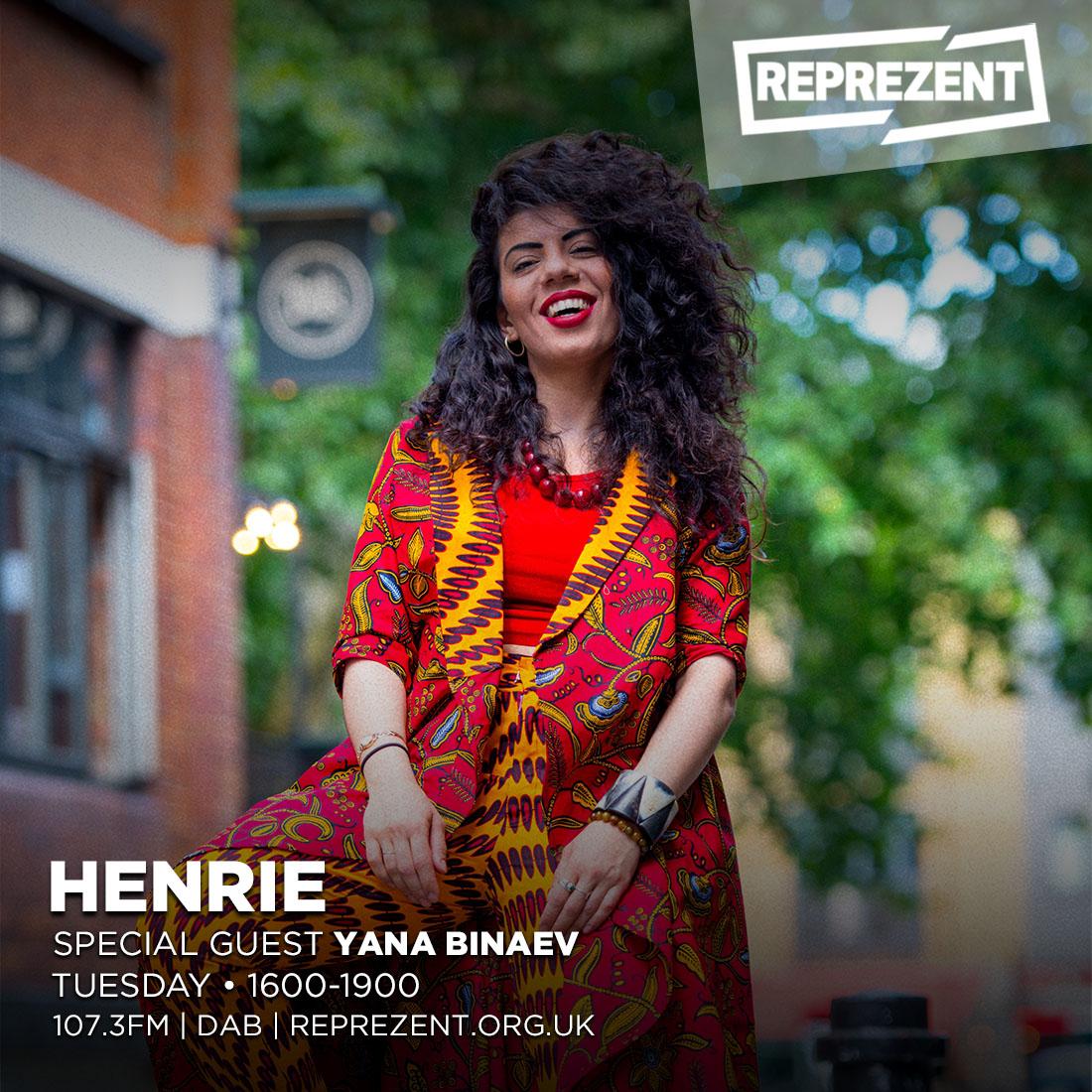 Henrie + guest 2.jpg