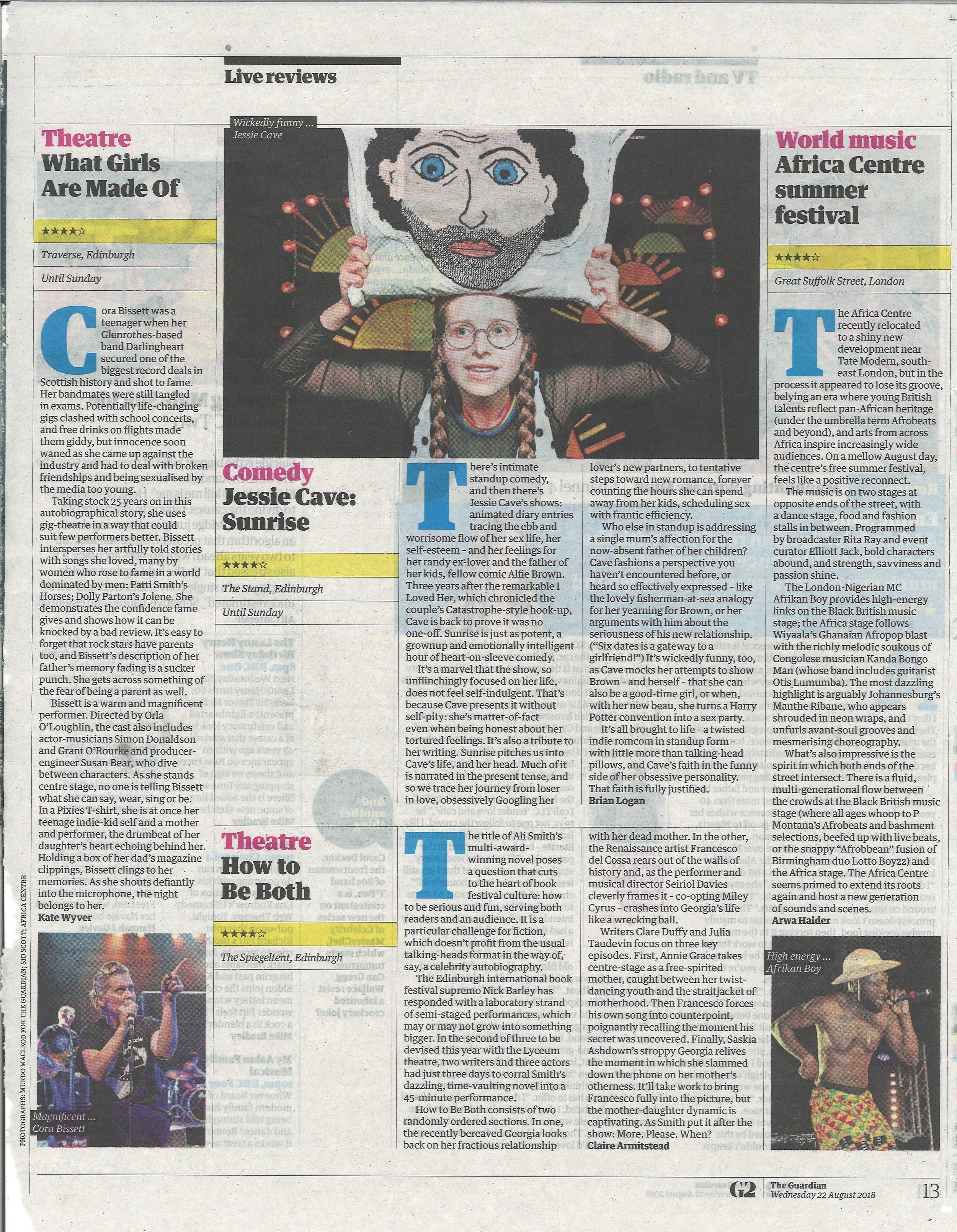 180822 Guardian Review.jpg