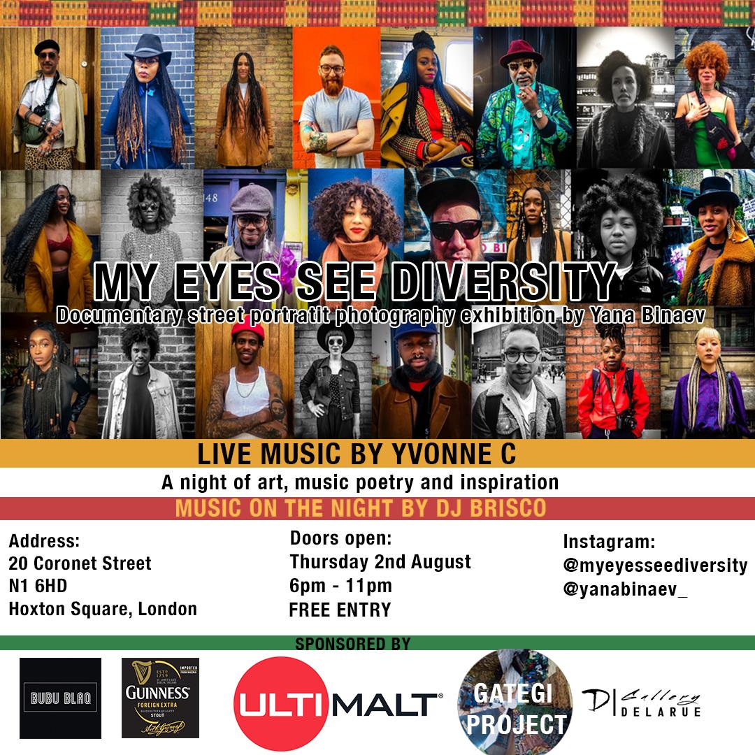 My Eyes See Diversity v2.jpg