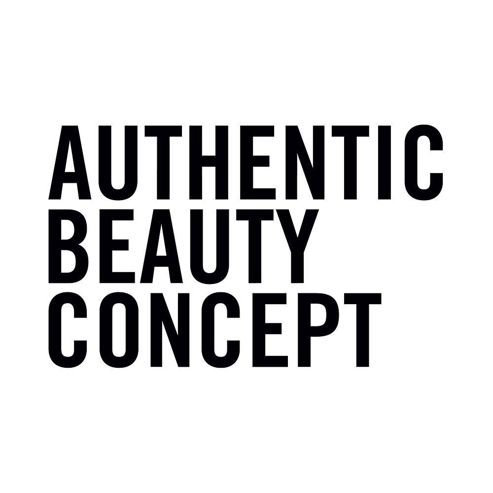 authentic-beauty-concept-logo-jpg.jpg