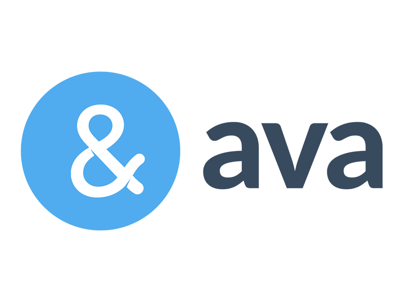 ava-logo.png