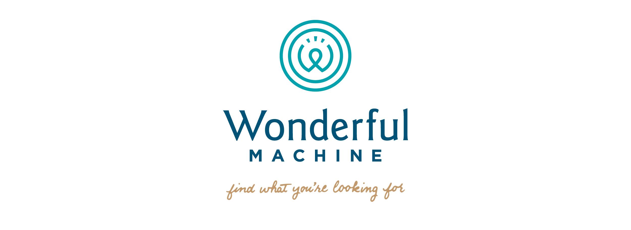 Wonderful_Machine_Logo_2018.jpg