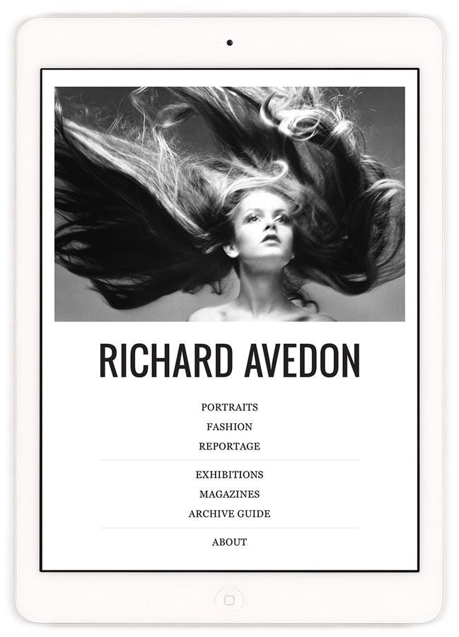 The_Richard_Avedon_Foundation_App_image-a.jpg