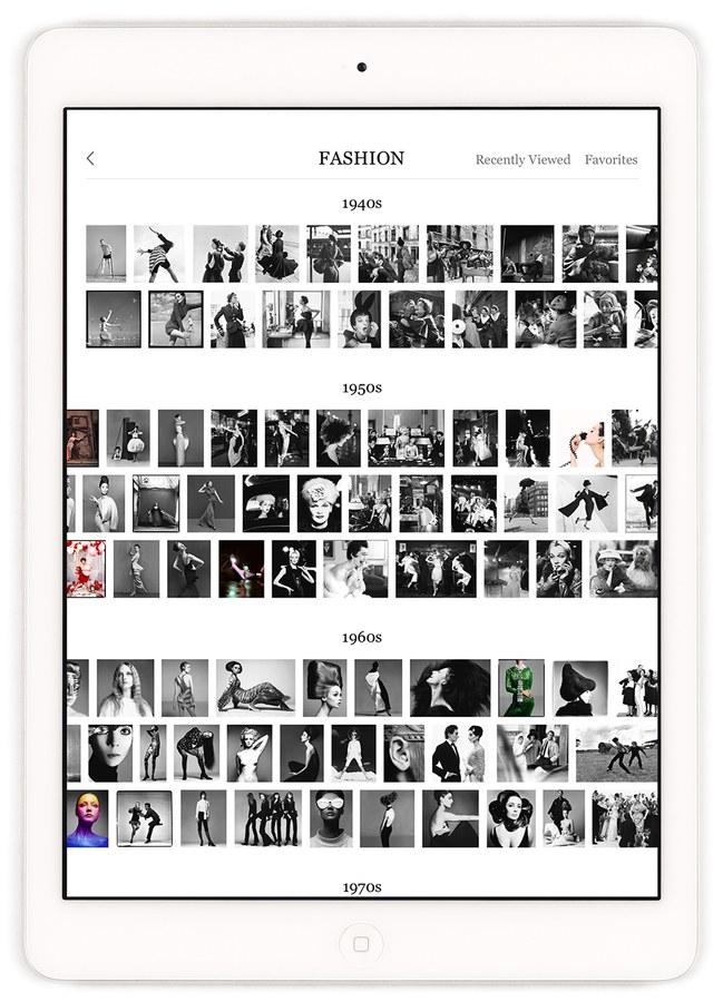 The_Richard_Avedon_Foundation_App_image-b.jpg