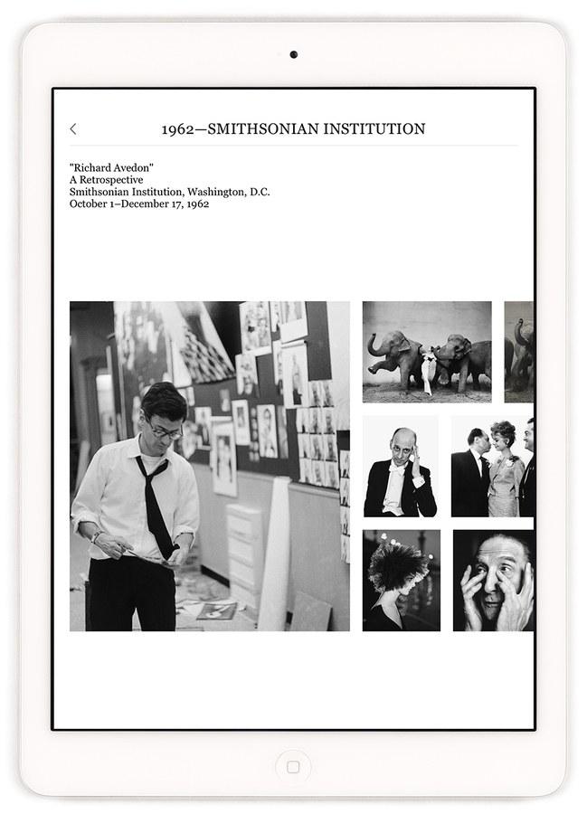 The_Richard_Avedon_Foundation_App_image-c.jpg