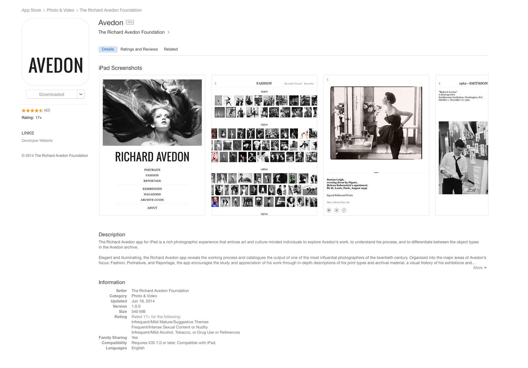 The_Richard_Avedon_Foundation_App.jpg