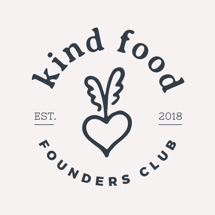 kind food founders club.png