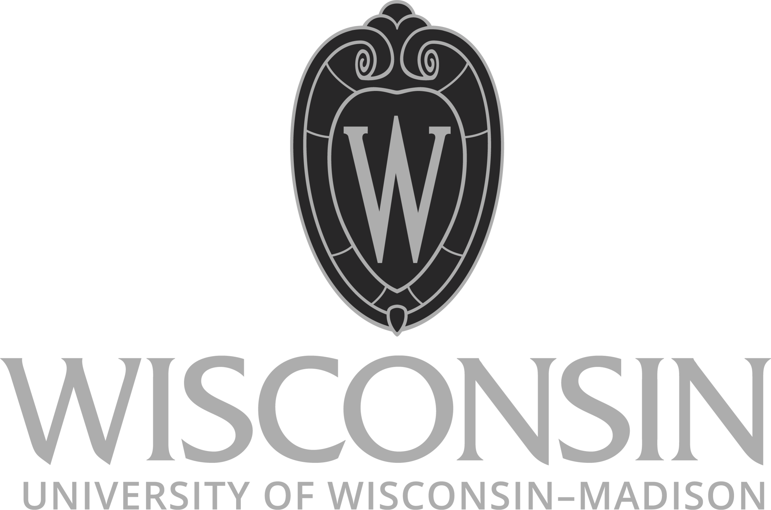 uw-logo-centered-web_grey.png