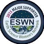 Earth Science Women's Network