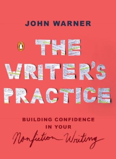 writers practice cover.jpg