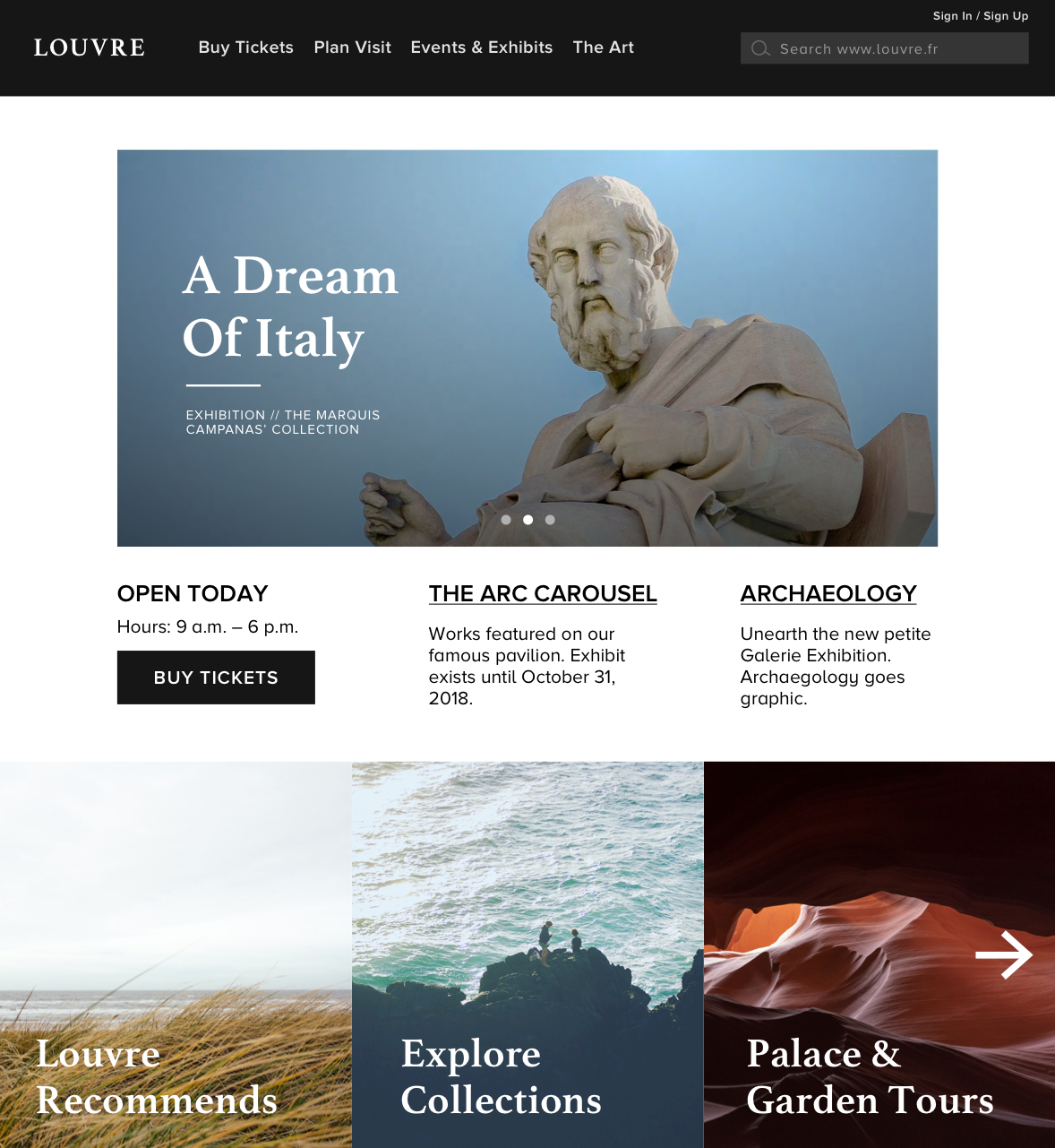 homepage-squarespace.png
