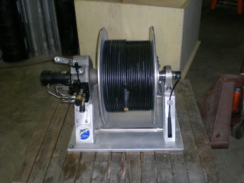 MSWinch 009s.JPG