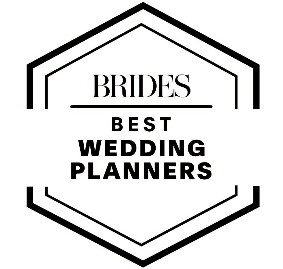 Planners Logo_black.jpg