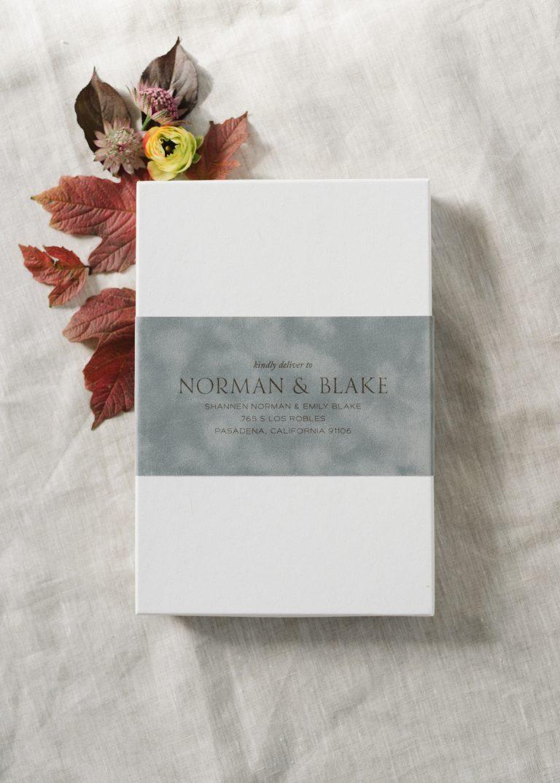 NormanBlake_SFlaunchparty001-768x1075.jpg