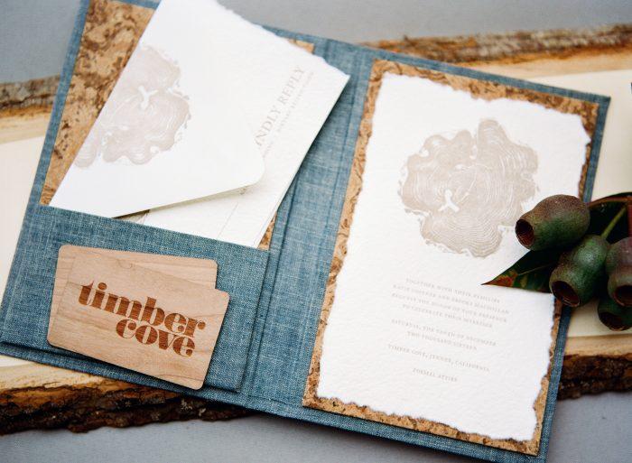 Timber-Cove-076-700x513.jpg