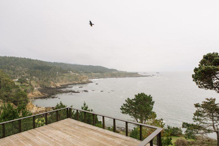Timber-Cove-104-768x512.jpg