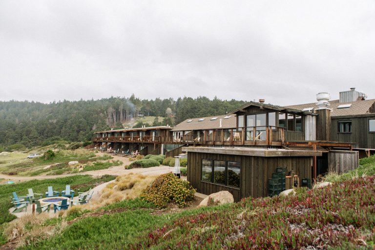Timber-Cove-119-1-768x512.jpg