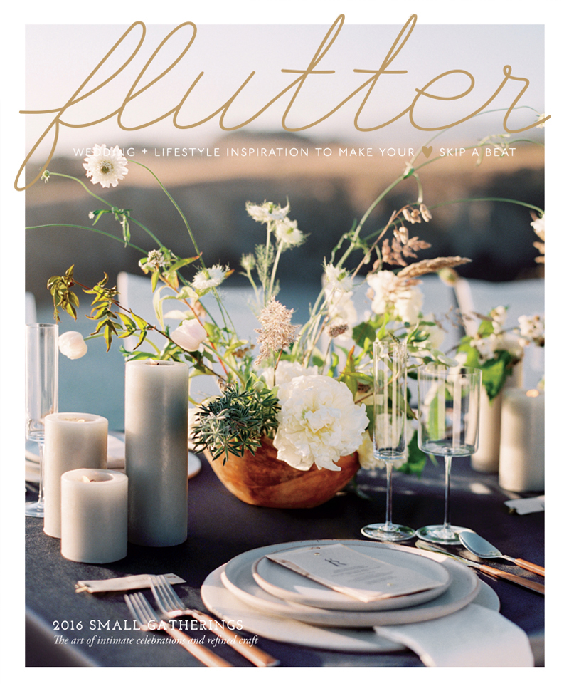 fluttermagazine-issue11-cover-web-amandawei-700x849.jpg