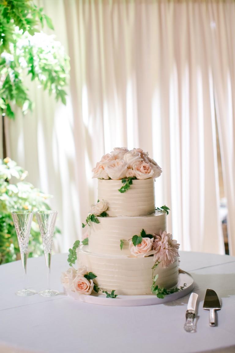 0395_09_05_15_e_p_wedding-768x1152.jpg