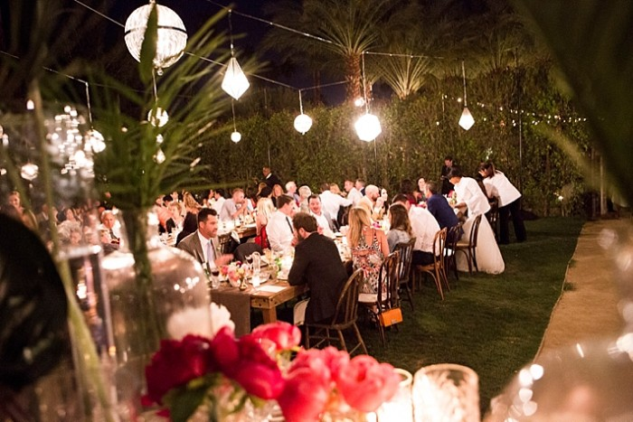 palm-springs-wedding-inspiration-23-700x467.jpg