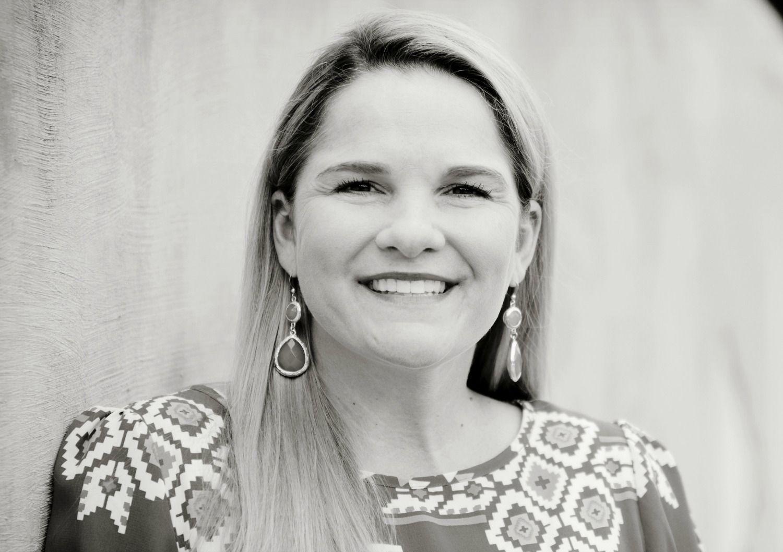 Vanessa Garner - Founder / Artistic Directoremail Vanessa