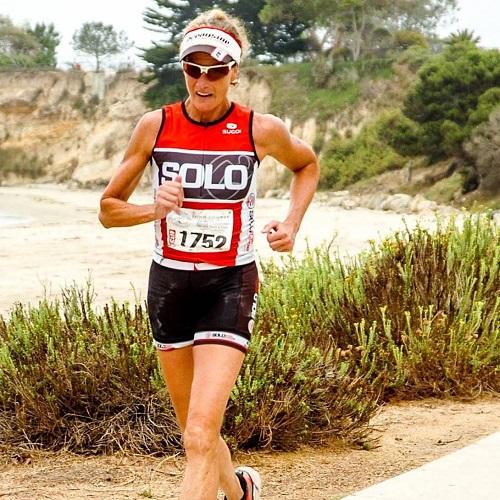 Jackie Solo Sports.jpg