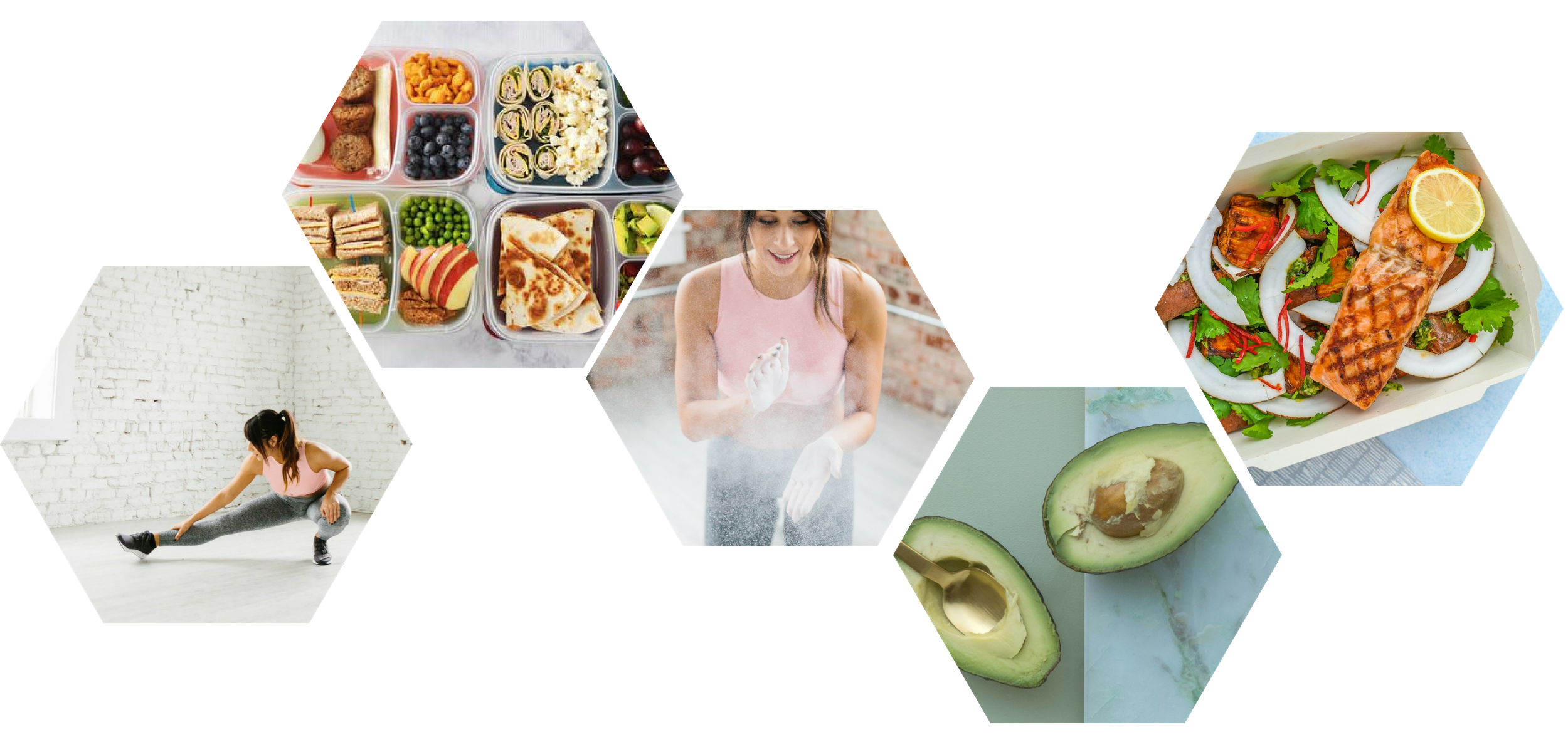 Meal prep for beginners, healthy lifestyle blog, IIFYM.png