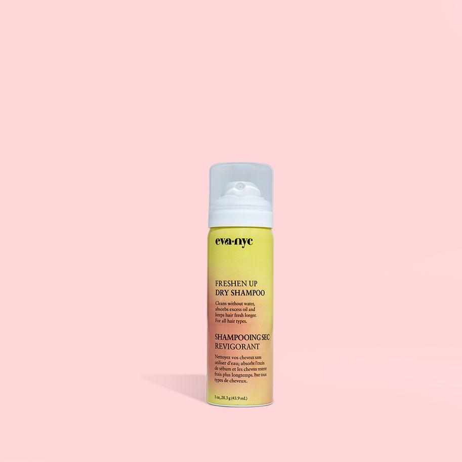 Eva NYC Dry Shampoo Review.jpg