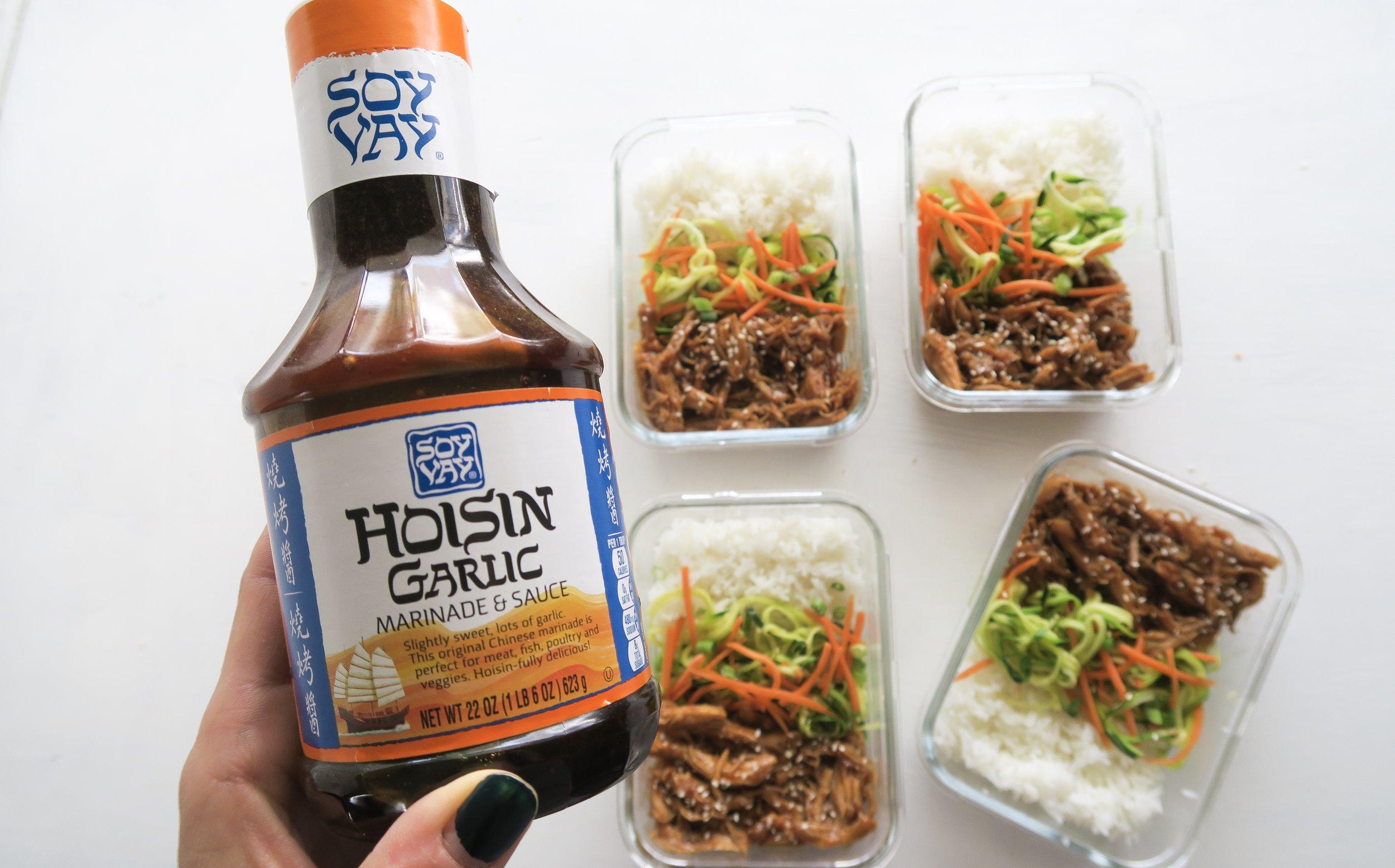 Hoisin Glazed Chicken Rice Bowls Meal Prep -2.jpg