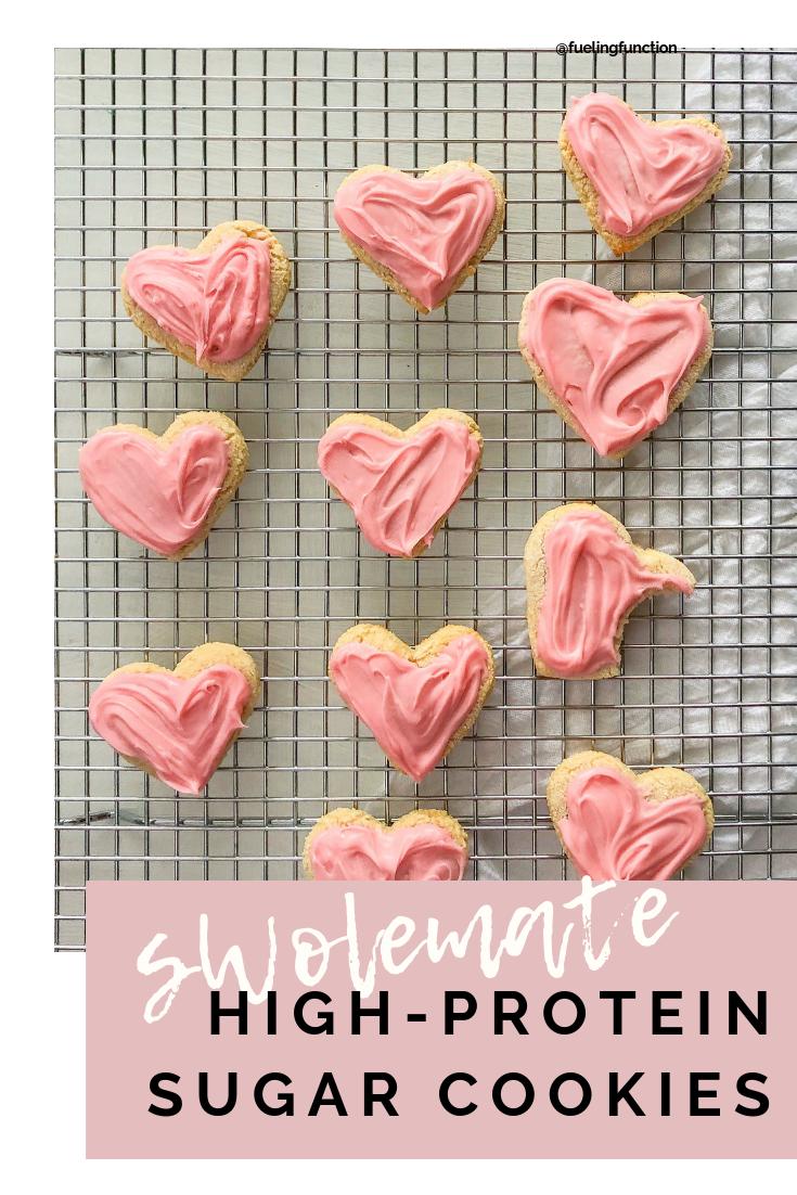 Swolemate Sugar Cookies Pin.png