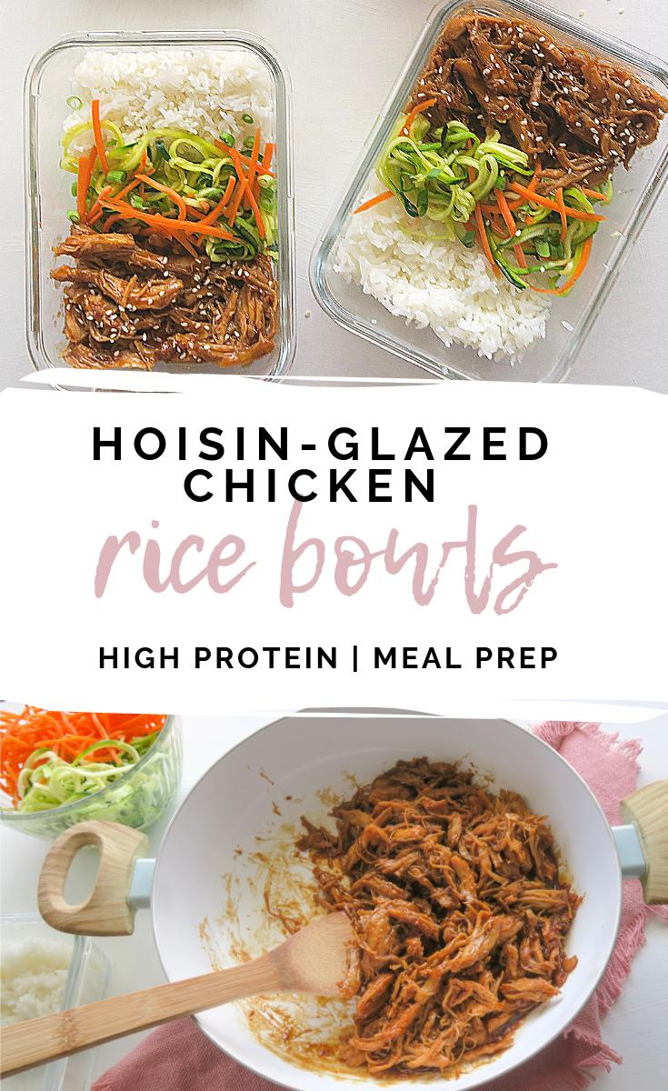 Rice Bowls Pin