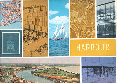 Original-1963-sales-brochure-2.jpg