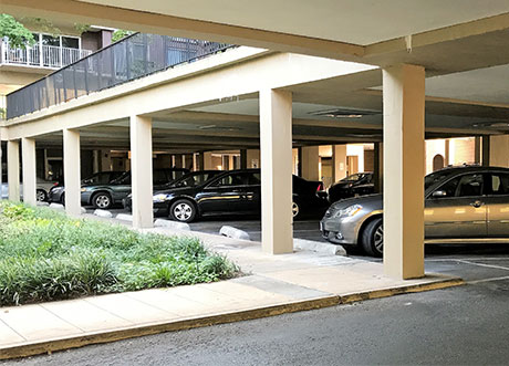 Parking-for-Residents-and-Guests.jpg