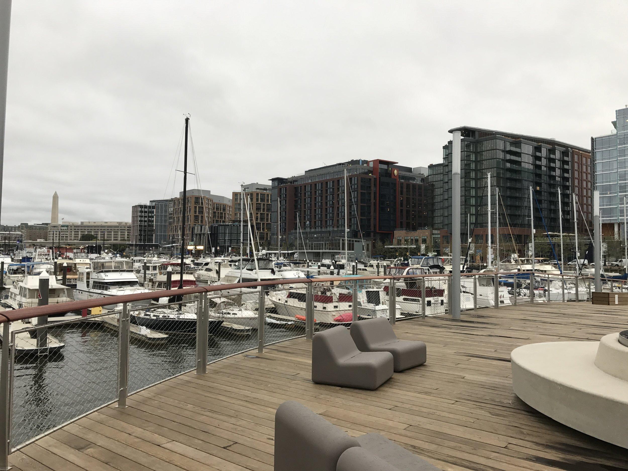 Southwest-Waterfront-Boats.jpg