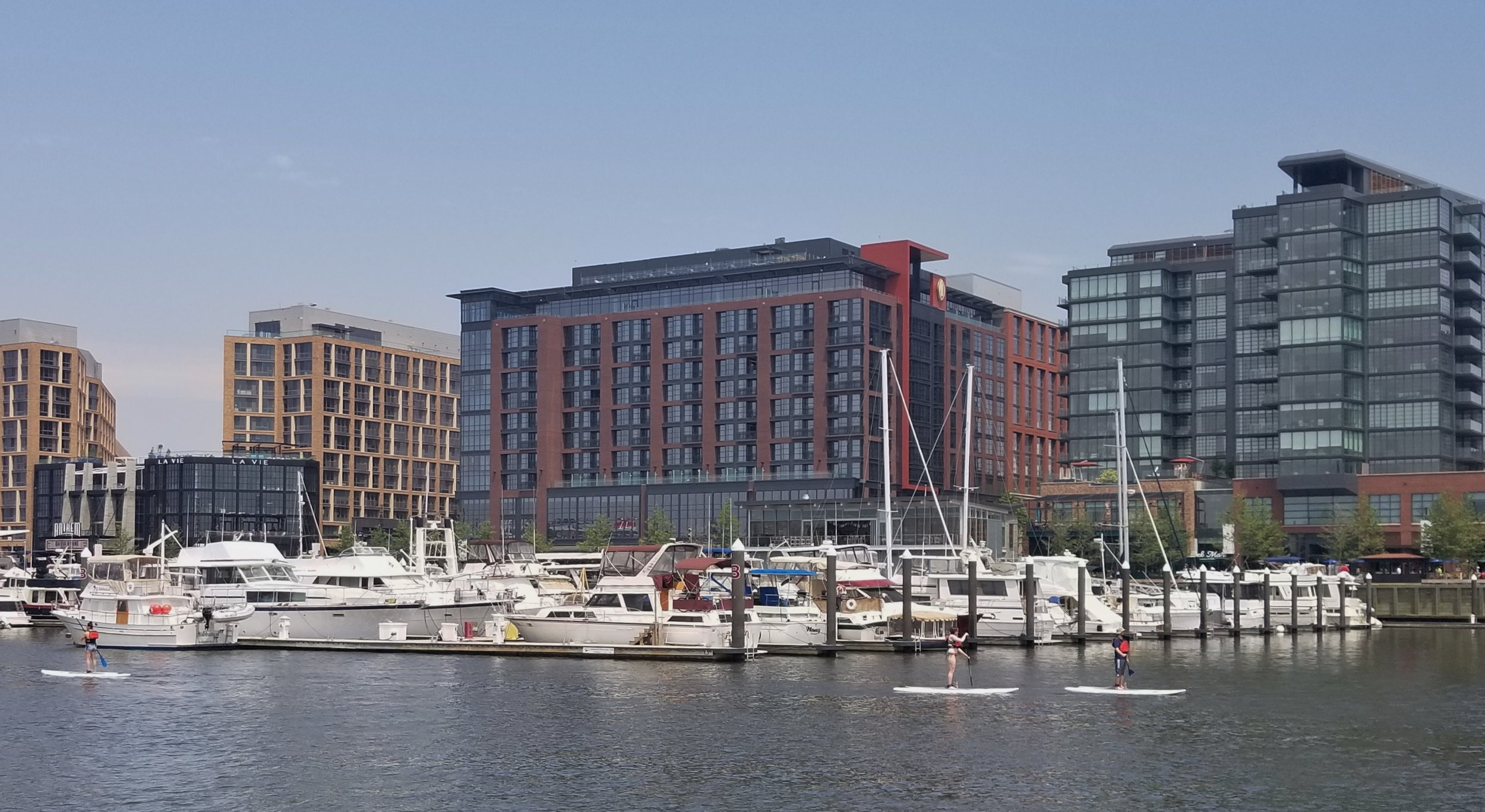 Wharf-2018-05.jpg