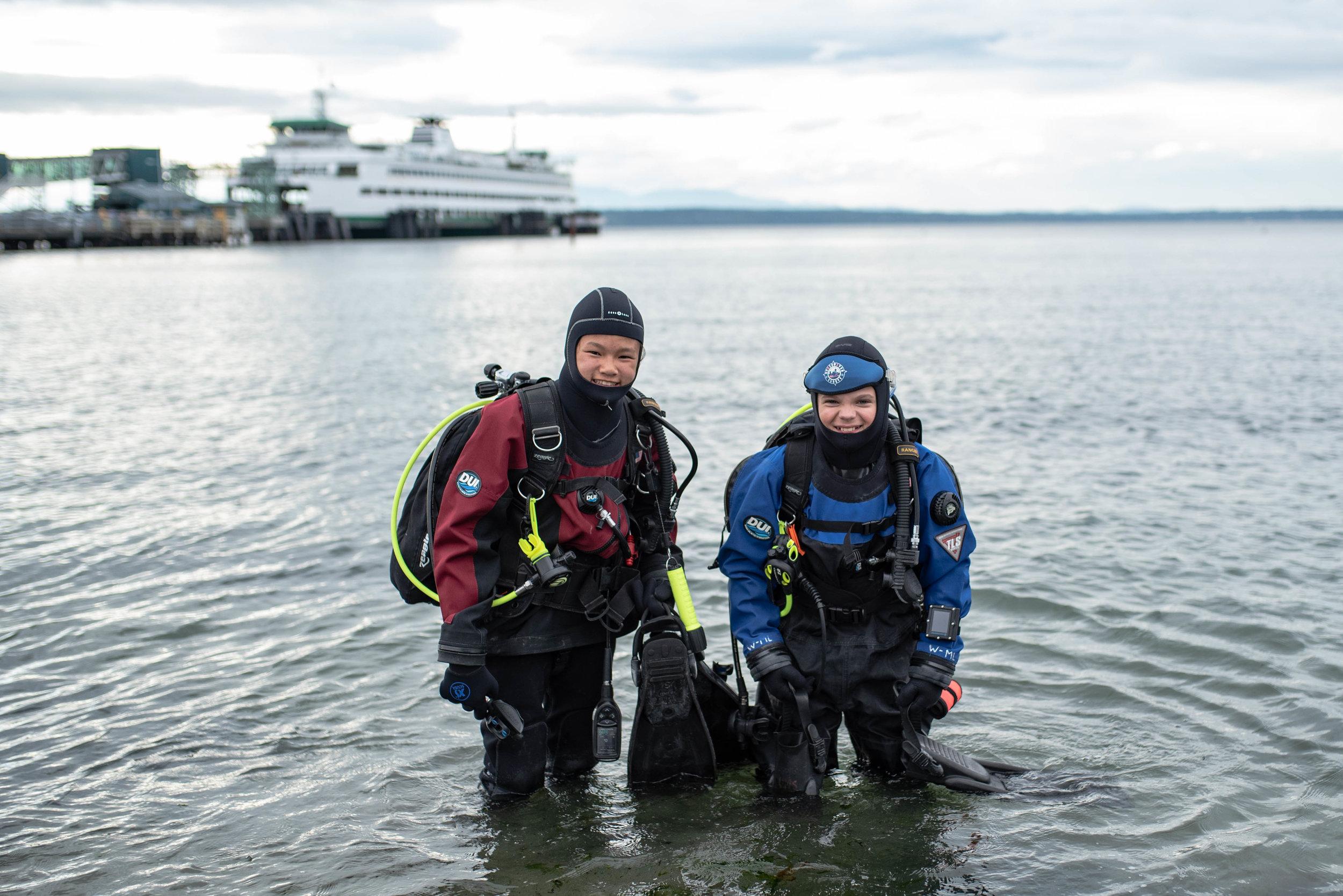 3 Elise and Daniel Annie Crawley Scuba diving team scubakids-10.jpg