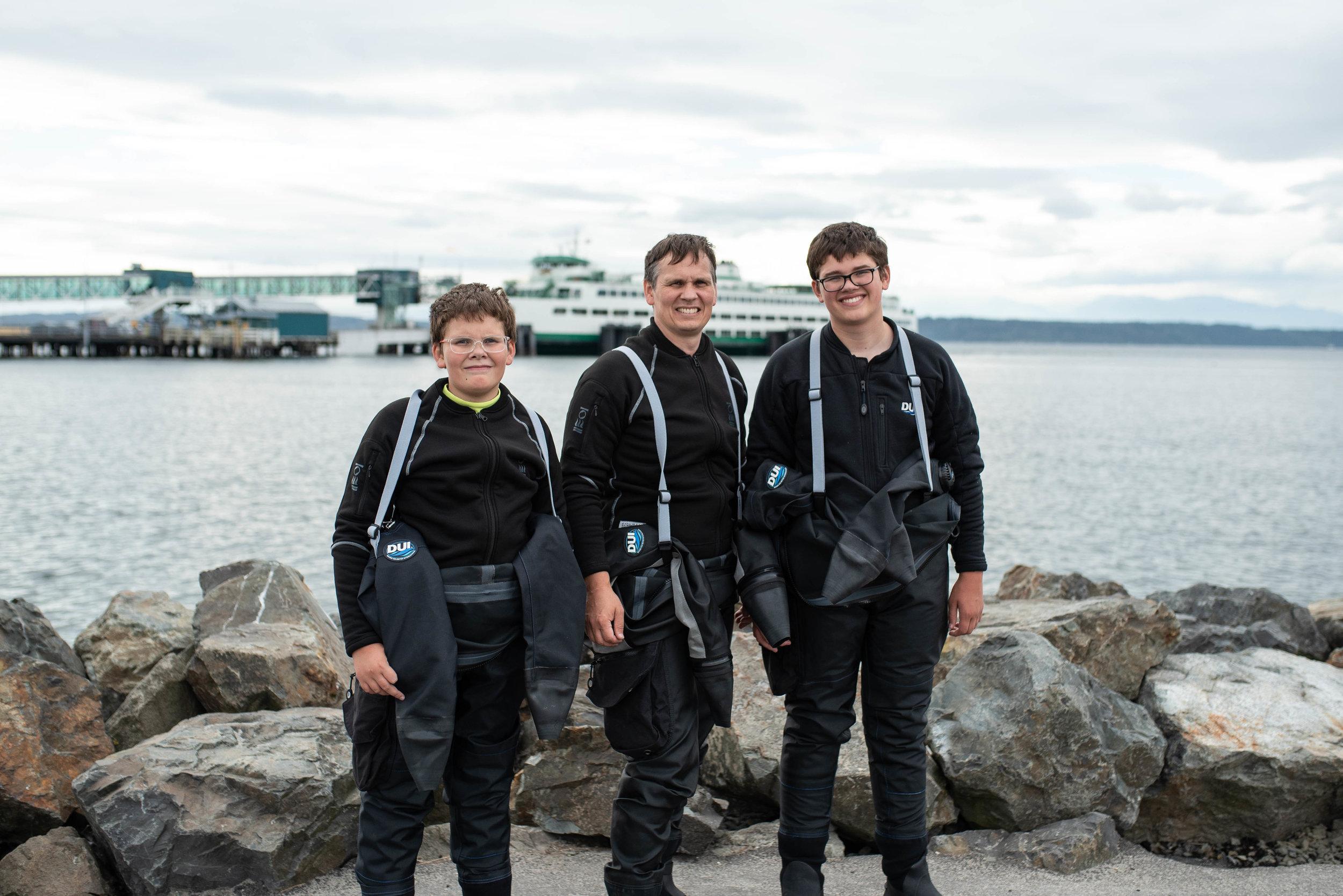 1 Family Annie Crawley Scuba Dive Team scubakids-2.jpg
